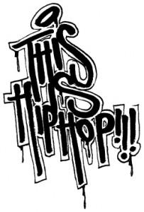 thisishiphop_1
